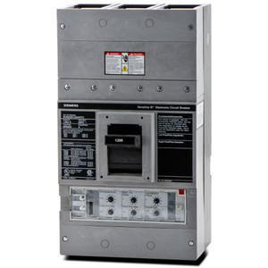 SIEMENS SHMD69800ANGTH Schraube am Leistungsschalter Smd 800 Amp 600vac 3p 65kaic @ 480v | AG8VAT