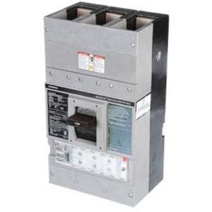 SIEMENS SHND69120ANGTH Bolt On Circuit Breaker Snd 1200 Amp 600vac 3p 65kaic @ 480v | AG8VBA