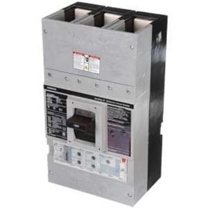 SIEMENS SHND69120ANT螺栓接通斷路器Snd 1200 Amp 600vac 3p 65kaic @ 480v | AG8VBB