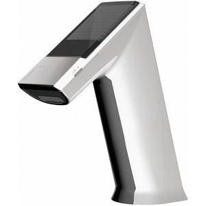 SLOAN EFX275.500.0000 Bathroom Faucet, Sensor Handle Type | CD3TGH 23MF29