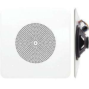 SPECO TECHNOLOGIES   G86TG1X1   CD2FEG   45MK45   In-Ceiling Speaker