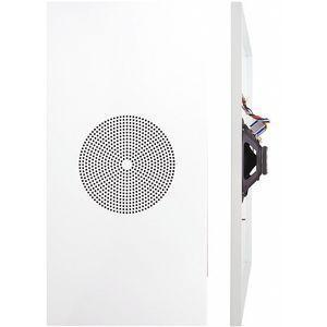SPECO TECHNOLOGIES | G86TG1X2 | CD2FEH | 45MK46 | In-Ceiling Speaker