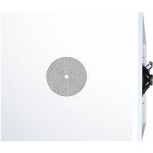 SPECO TECHNOLOGIES | G86TG2X2 | CD2FEJ | 45MK47 | In-Ceiling Speaker