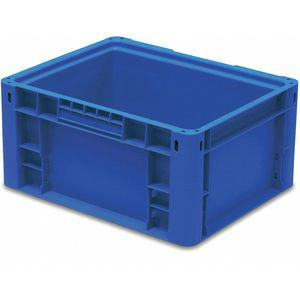 SCHAEFER | NF121507.ASBL2 | CD2HUR | 54LW37 | Straight Wall Container