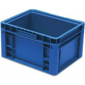SCHAEFER | NF121508.ASBL2 | CD2HUT | 54LW38 | Straight Wall Container