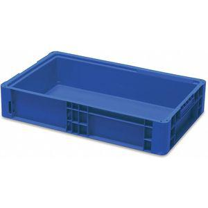 SCHAEFER | NF241505.ASBL2 | CD2HUU | 54LW40 | Straight Wall Container