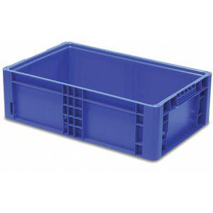 SCHAEFER | NF241507.ASBL2 | CD2HUV | 54LW41 | Straight Wall Container