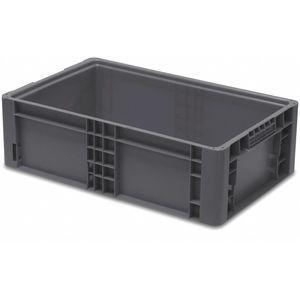 SCHAEFER | NF241507.ASGY3 | CD2HVM | 54LW63 | Straight Wall Container
