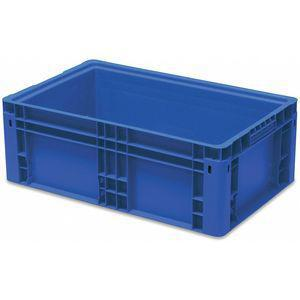 SCHAEFER | NF241508.ASBL2 | CD2HUW | 54LW42 | Straight Wall Container