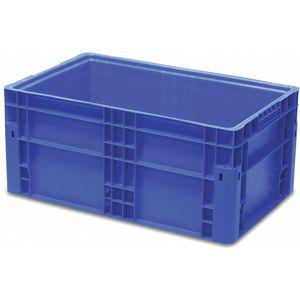SCHAEFER | NF241511.ASBL2 | CD2HUX | 54LW43 | Straight Wall Container