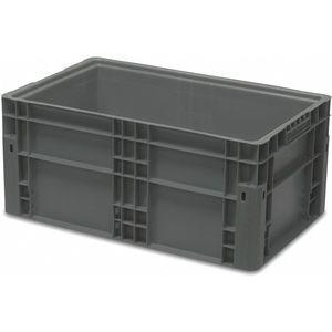 SCHAEFER | NF241511.ASGY3 | CD2HVP | 54LW65 | Straight Wall Container