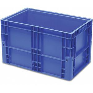 SCHAEFER | NF241514.ASBL2 | CD2HUY | 54LW44 | Straight Wall Container