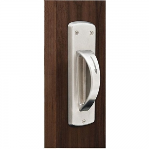 TOWNSTEEL MRX-A-41-630 Lever Lockset, Arch Handle, Mortise | CD2UPA 420L52