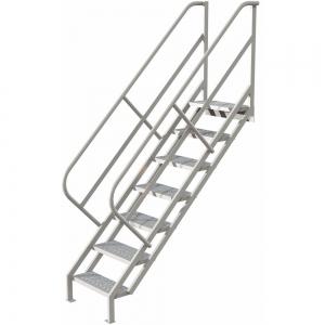TRI-ARC | WISS107246 | CD2GDE | 420R79 | Stair Unit