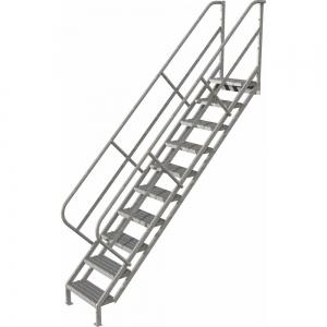 TRI-ARC | WISS110242 | CD2GDQ | 420R89 | Stair Unit