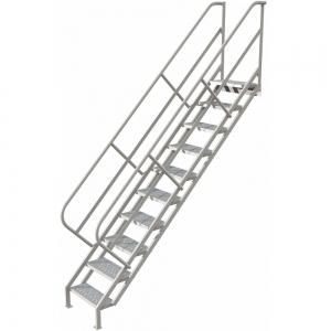 TRI-ARC | WISS110246 | CD2GDH | 420R82 | Stair Unit
