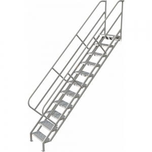TRI-ARC | WISS111246 | CD2GDJ | 420R83 | Stair Unit