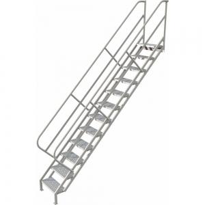 TRI-ARC | WISS112246 | CD2GDK | 420R84 | Stair Unit