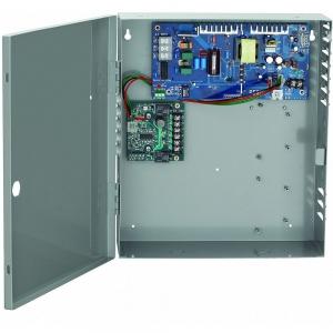 VON DUPRIN PS902-4RL-FA Power Supply | CD3WCV 422W02