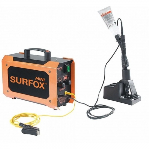 WALTER SURFACE TECHNOLOGIES | 54D055 | CD2HWZ | 406F85 | Weld Cleaning System