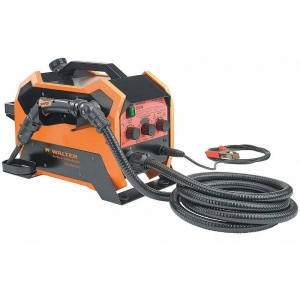 WALTER SURFACE TECHNOLOGIES 54D215 Weld Cleaning System, Hose 13 Feet L, 15A | CD2WUE 406F86