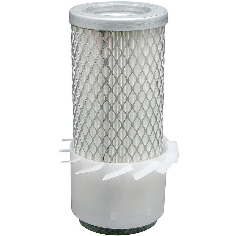 Baldwin Filters Pa3472 Fn Air Filter Element Raptor Supplies Uk Fuel Housing