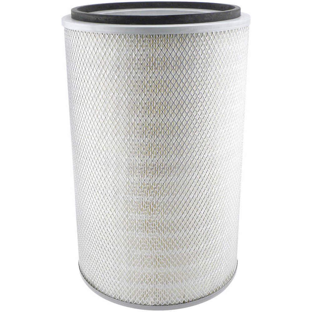 Baldwin Filters Pa5469 Air Filter Raptor Supplies Uk Fuel Housing