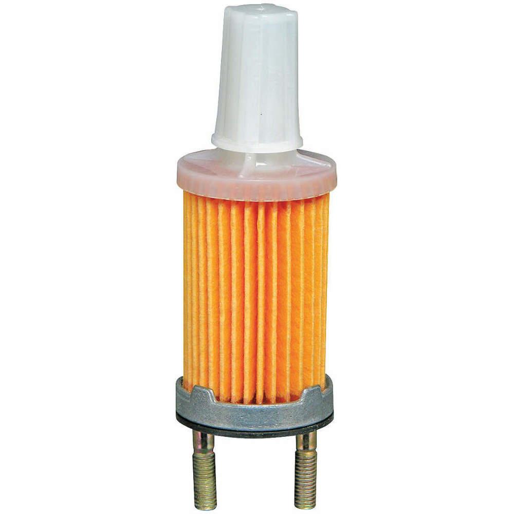 Baldwin Filters Pf7828 Fuel Filter Raptor Supplies Uk Housing