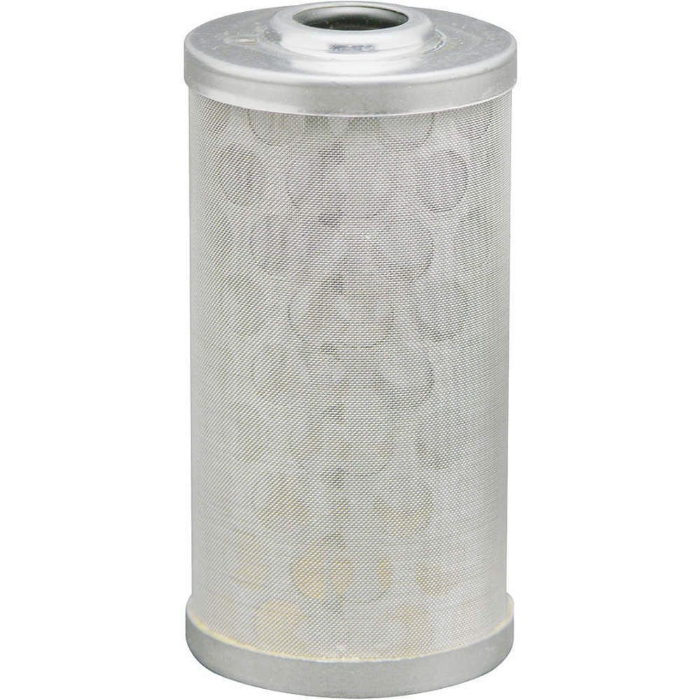 Baldwin Filters Pf7830 4yyt9 Fuel Filter Raptor Supplies Uk Strainers And Nylon Screen Strainer