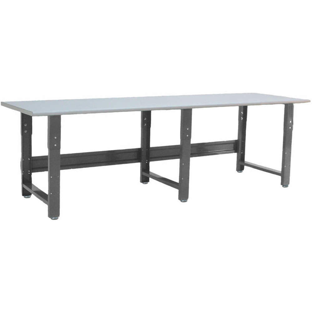 is manual electric benchpro standing step bench or a desks combination desk pro dual