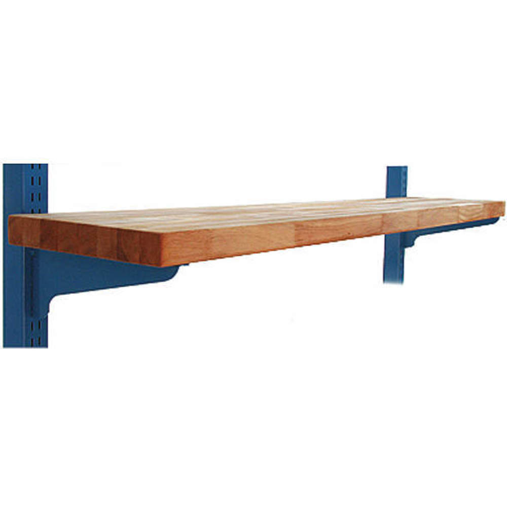 bench surface front pro steel square stainless work edge benchpro cantilevered workbench with