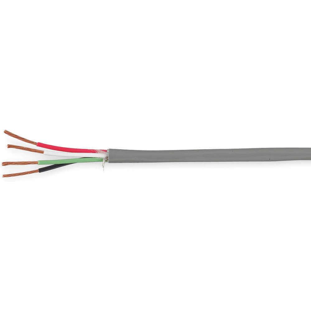 Carol E1004S.30.10 | Communication Cable - Raptor Supplies UK