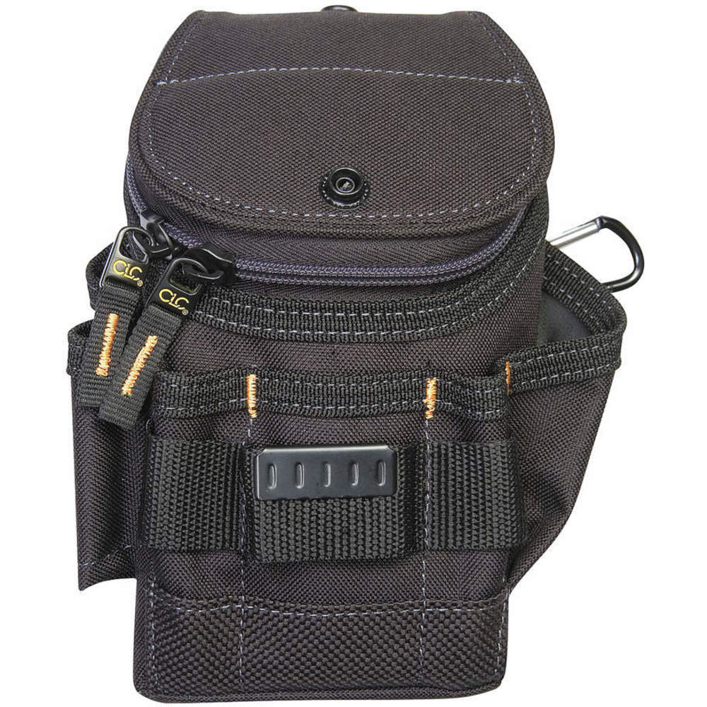 CLC Work Gear 1523 7 Pocket Utility Pouch