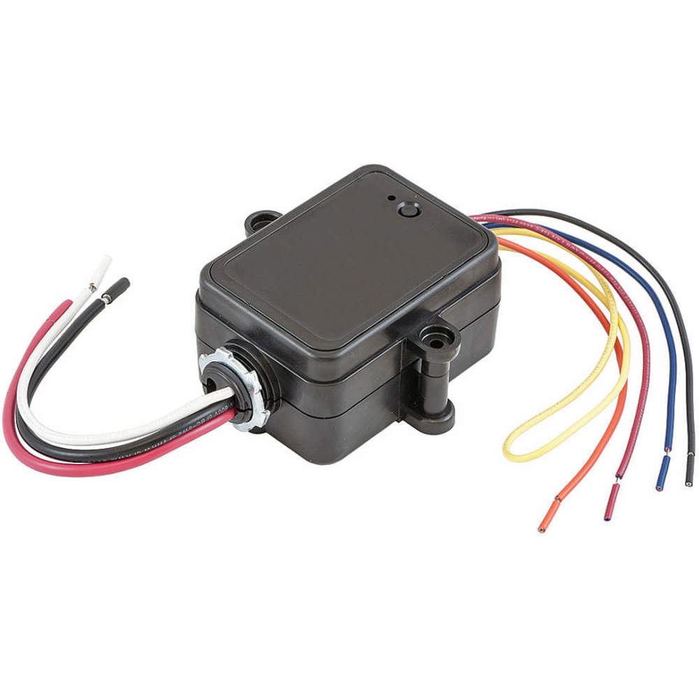 Hubbell Wiring Device-Kellems | Hubbell Wiring Device Kellems Cu300hd Raptor Supplies Uk