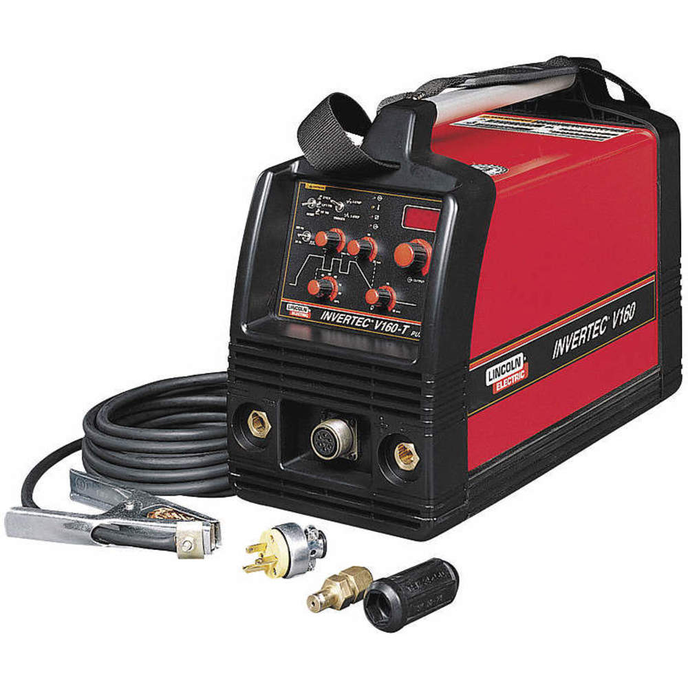 s amp phase tig invertec and machines single ready pak stick p welder electric with welding welders lincoln torch kit accessory