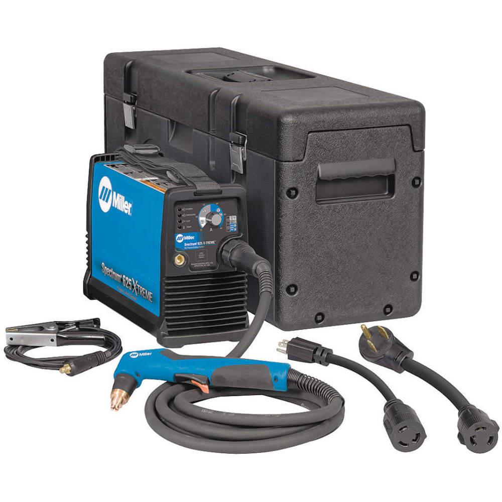 Miller Electric 263834 Plasma Cutter Torch O-Ring,Pk3