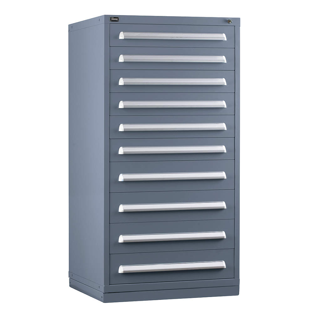 lb system capacity of duty cabinet combined on with pricing stor drawer inc and heavy the price rousseau lifetime special fully tec usa equipped steal guarantee modular carriage drawers a